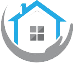 Affordable Single-Family Home | Waterloo, IA